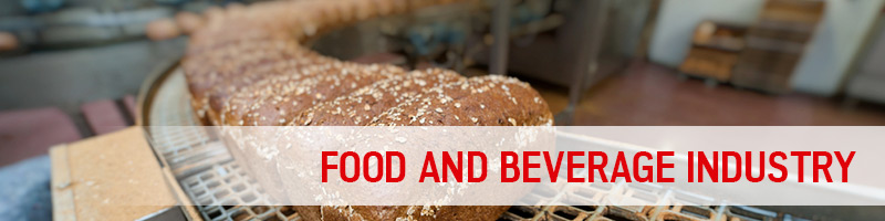 8 major challenges facing the food and beverage industry in 2016