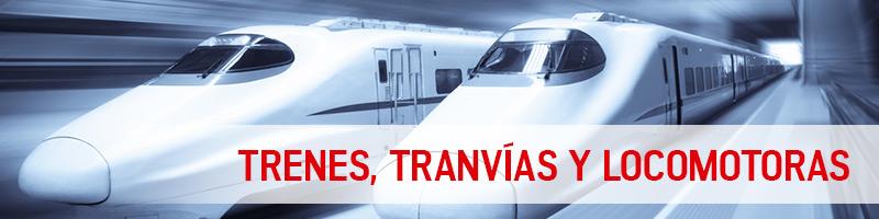 trenes,-tranvías-y-locomotoras