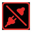 icona-unplug