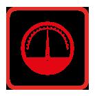 icona-voltage