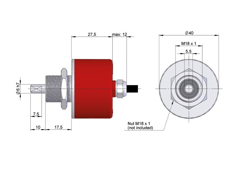 hohner encoder wiring diagram wiring diagram. Black Bedroom Furniture Sets. Home Design Ideas