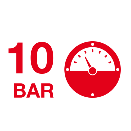http://images.encoderhohner.com/10bar.png
