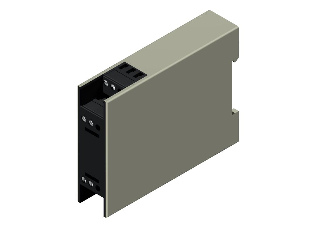 https://images.encoderhohner.com/2013/05/modulo-electronico.jpg