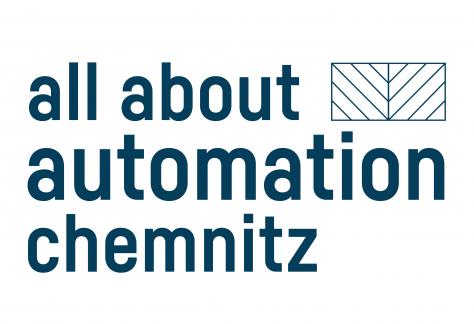 AAA Chemnitz