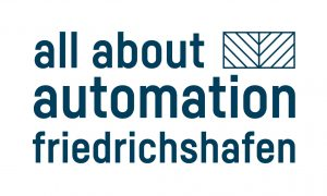 Logo All About Automation