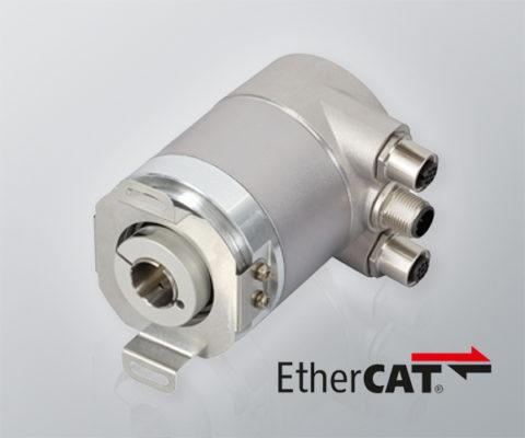 https://images.encoderhohner.com/HM10_Ethercat_00.jpg