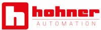 Hohner Automation
