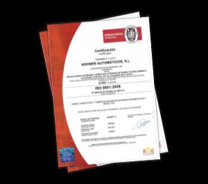https://images.encoderhohner.com/certificates.png