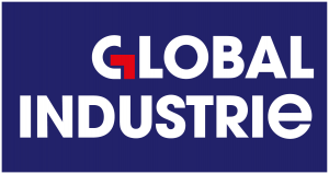 Logo Global Industries