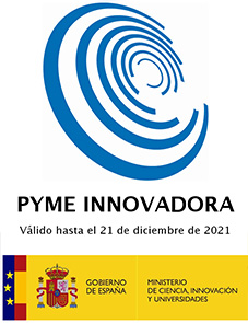 Sello Pyme Innovadora 2021